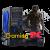 Современные онлайн игры и PC